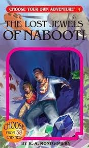 http://www.cyoa.com/products/lost-jewels-of-nabooti