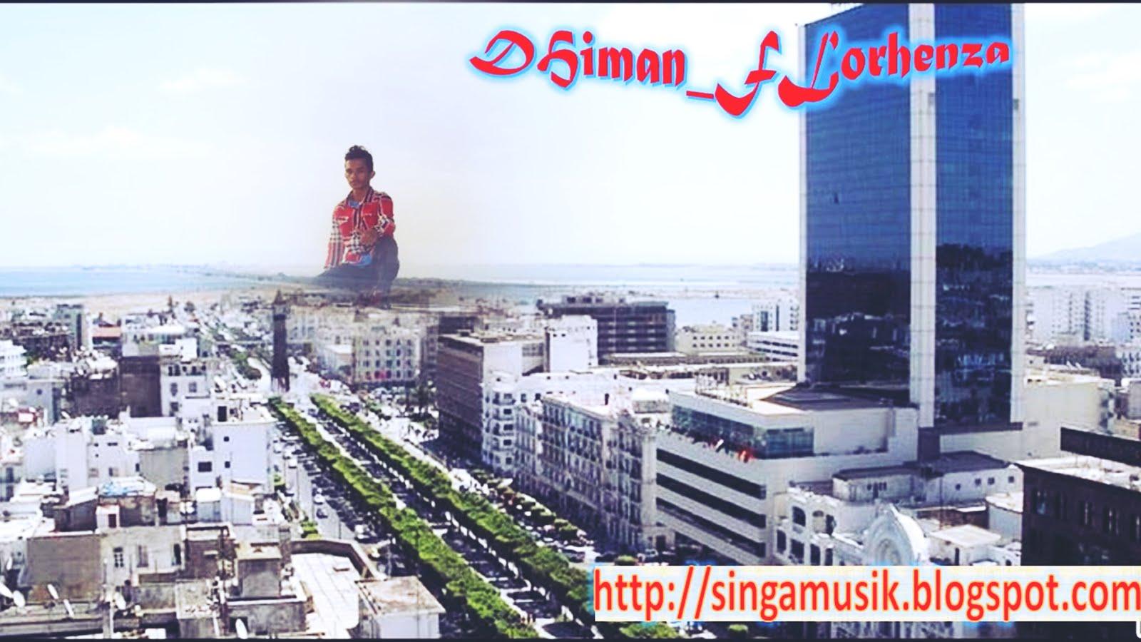 DHiman_FLorhenza