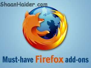 Must Have Firefox Add-Ons For Bloggers