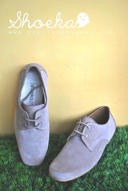 idr 220 000 material 100 % original suede leather apabila