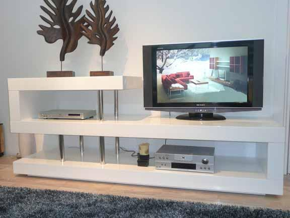 Baño Sureste Feng Shui:Modern TV Stands Furniture