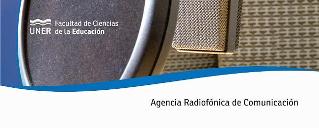 Agencia Radiofónica de Comunicación