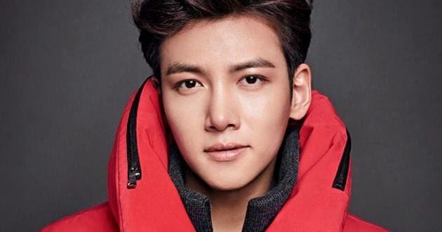 Profil Aktor Korea Ji Chang Wook - Widipedia Korea