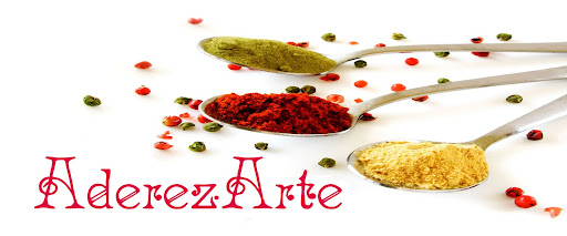 AderezArte