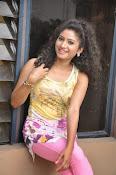 Vishnu Priya glam pics-thumbnail-16
