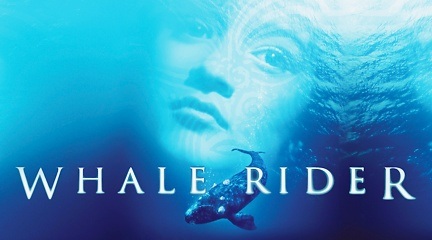 anthropological film analysis on whale rider Whale rider is a 2002 drama film directed by niki caro, based on the novel of the same name a contemporary story of love, rejection and triumph as a young maori girl fights to full fill a destiny her grandfather refuses to recognize.