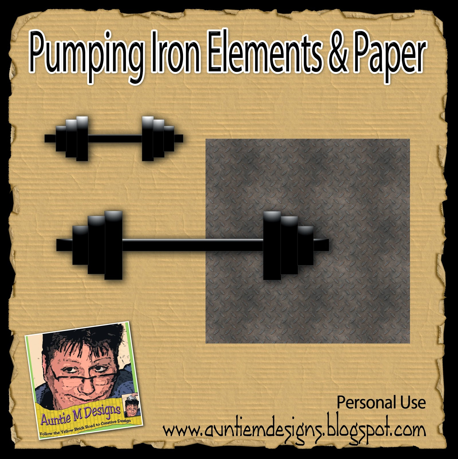 http://2.bp.blogspot.com/-KaRTCuuZAy4/U62DeyB4TQI/AAAAAAAAG1c/JaKELN_sCkU/s1600/amd-prelate+copy.jpg