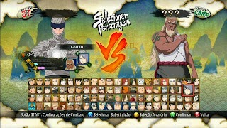 Download Game PC Naruto Shippuden Ultimate Ninja Storm 3-Full Burst, download game naruto for pc, download game naruto pc, download game naruto pc gratis, download game naruto shippuden for pc, download game naruto shippuden pc, download game naruto untuk pc, download game pc naruto shippuden, download games naruto pc, free download game naruto for pc, free download game naruto shippuden for pc, game naruto pc download, game naruto shippuden pc, naruto shippuden game