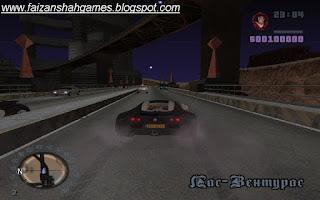 Gta killer city download pc