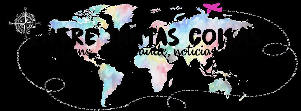 ETC - entretantascoisas.com.br