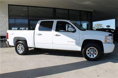 Hendrick Dodge Fayetteville 2018 Dodge Reviews