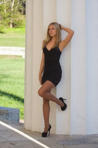Find now Can i marry a foreigner on a tourist visa perfect match should