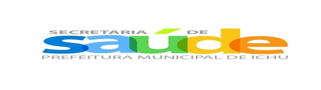 Secretaria Municipal de Saúde de Ichu