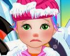 Bebek Kübra Kar