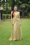 Sanam shetty glamorous photos-thumbnail-5