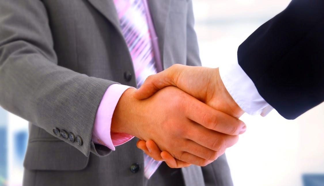 Gestion de negocios en Derecho civil
