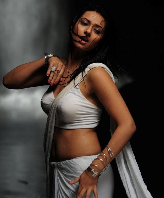 Actress nitya menon nude n fucking herself look like - 2 part 5