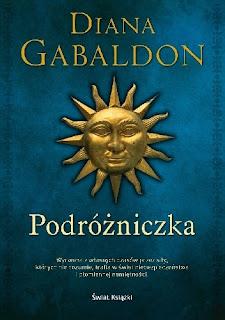 http://www.taniaksiazka.pl/podrozniczka-p-558116.html