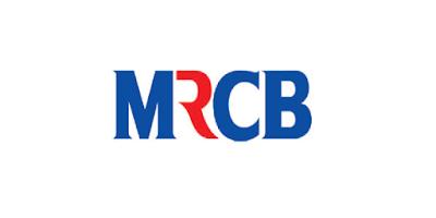 Kerja Kosong MRCB Terkini