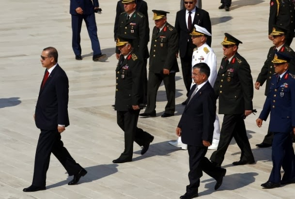 TURQUIE : Economie, politique, diplomatie... - Page 39 Erdo%C4%9Fan+asker