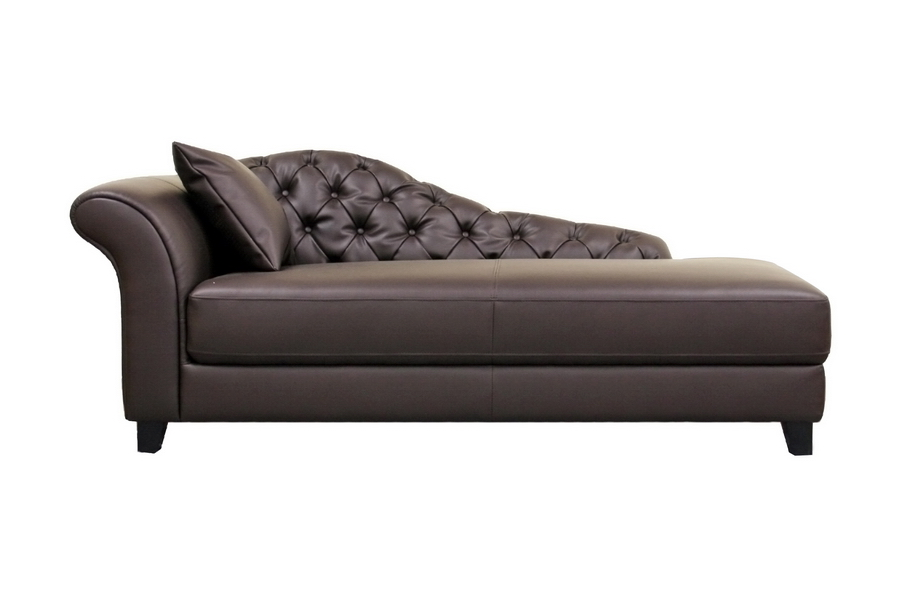 office chaise. Baxton Studio - : Affordable Chaise Lounge Comfort Meets Accommodation...Finally! Office N