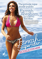 Teen Mom Farrah Abraham Sex Tape