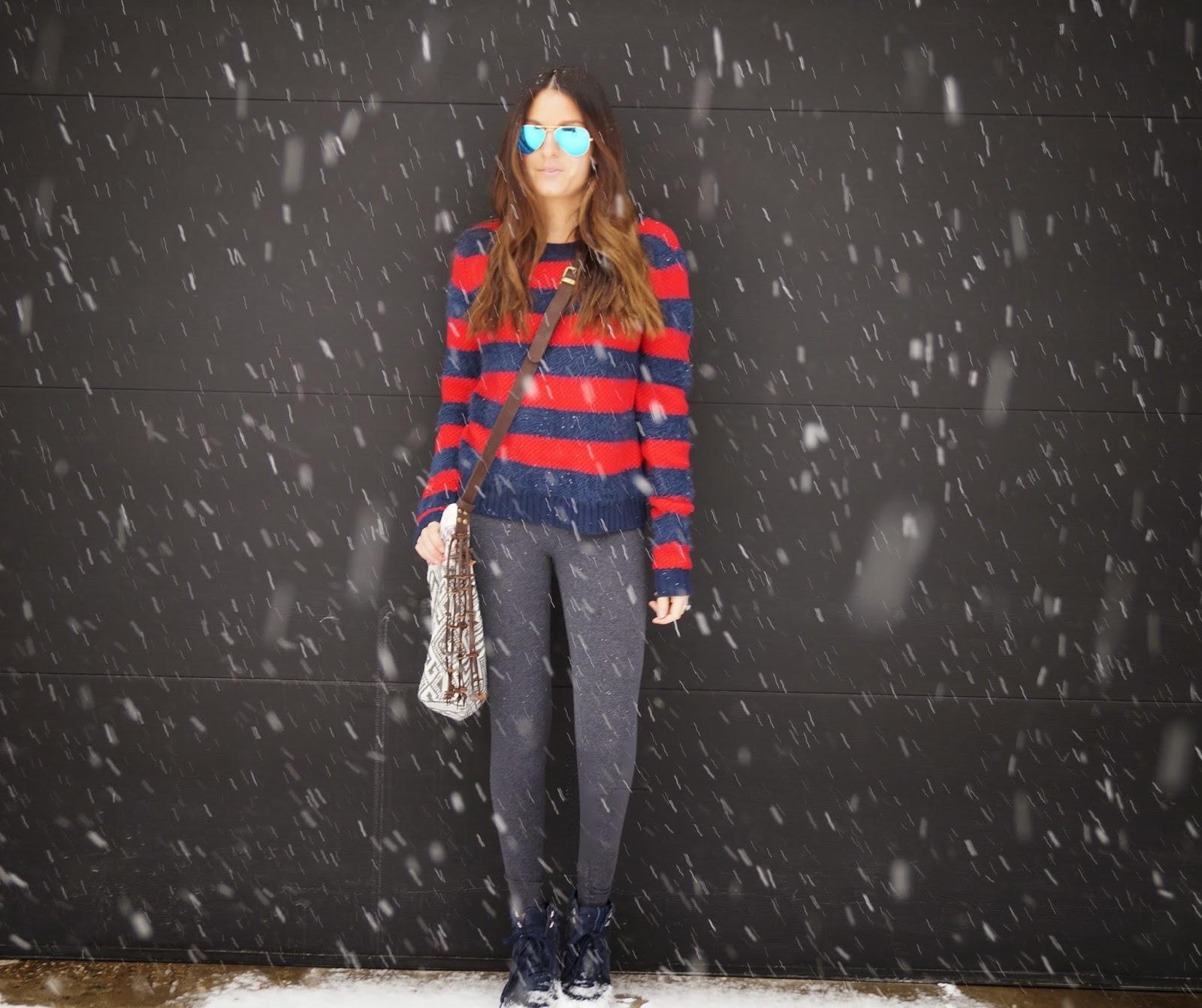 nordstroms sweater'