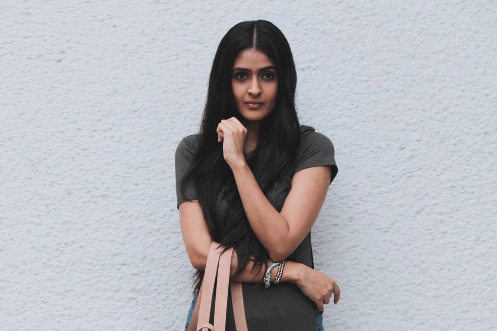 October 2015 | For The Love Of Fashion And Other Things | Indian ...