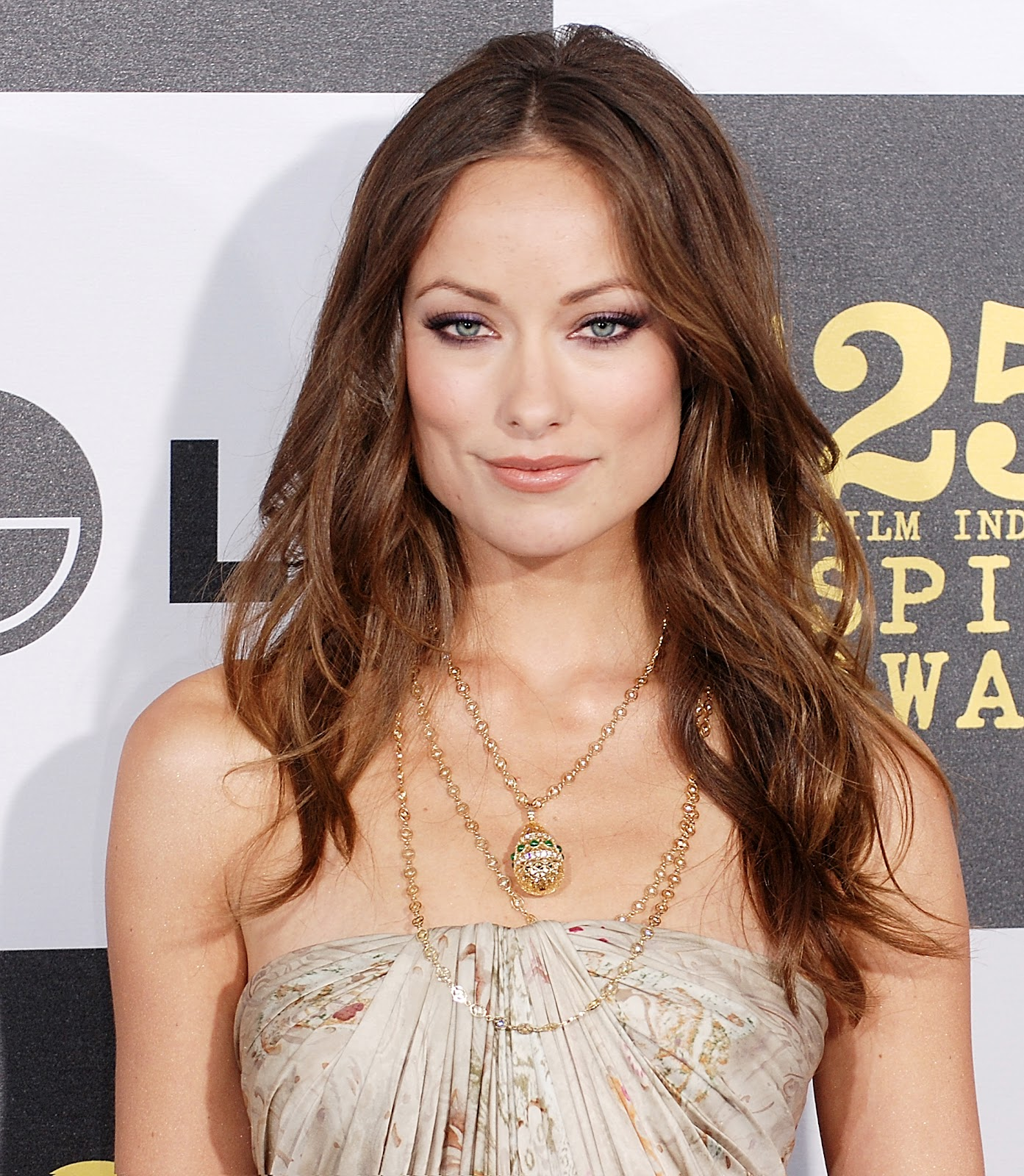 http://2.bp.blogspot.com/-KaZfdKvRs2U/T-SJ7XZrZaI/AAAAAAAAAgE/D_9Gln57FBU/s1600/Olivia_Wilde_in_2010_Independent_Spirit_Awards.jpg