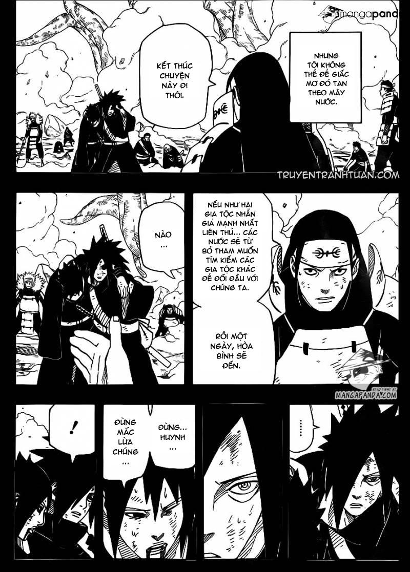 Naruto 624 Naruto%2520%2520624-012