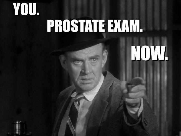 A Meme Game Prostate%2Bmeme