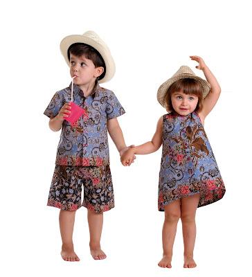 ropa niños ecologica y solidaria Lemon Car