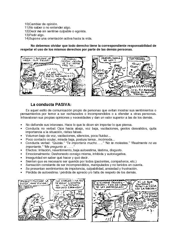 CoSqUiLLiTaS eN La PaNzA BLoGs: ACTIVIDADES PARA DESARROLLAR LA ...