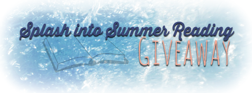 http://www.ya-aholic.com/2014/06/splash-into-summer-reading-giveaway.html