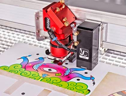 http://www.troteclaser.com/en-US-US/Laser-Machines/Accessories/Laser-Software/Pages/Laser-Software.aspx