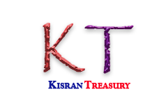 Kisran Treasury
