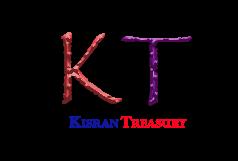 Kisran Treasury