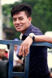 Hiếu Nguyễn