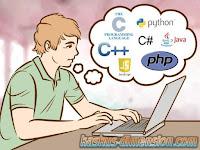 Belajar Pemrograman Komputer