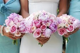 Cheap Wedding Flowers Pictures
