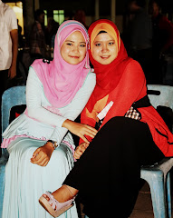 friend never forget::Umairah