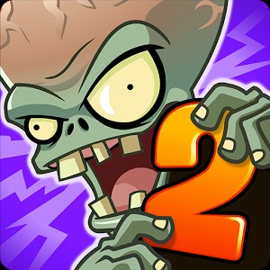 Plants vs. Zombies™ 2 v1.9.271092 Trucos (Monedas Infinitas)-mod-modificado-hack