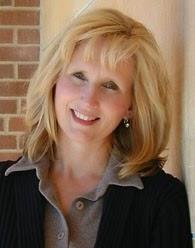 Susan Meissner
