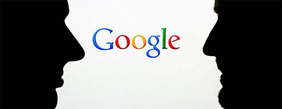 Google a primit o amenda record pentru incalcarea dreptului la intimitate al utilizatorilor