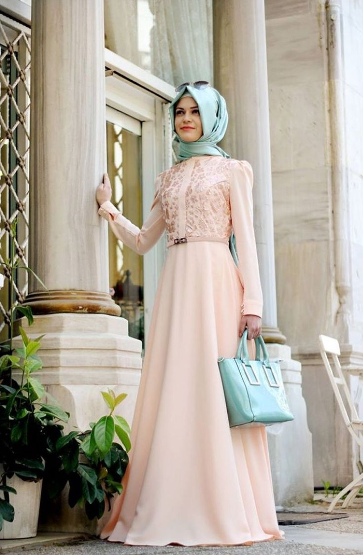 Hijab Mode 2016 Hijab Moderne Hijab Chic Turque Style And Fashion