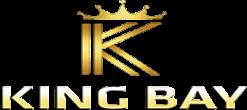 Dự án KING BAY Nhơn Trạch - Thông tin trực tiếp CĐT ®✓✓Bảng giá mới nhất 2019