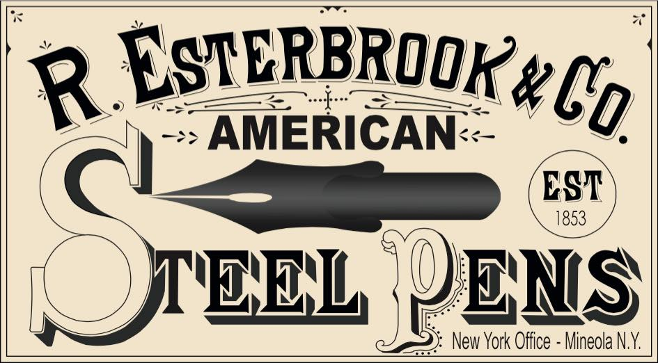 esterbrook