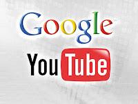 Cara Menguplound Video di Youtube
