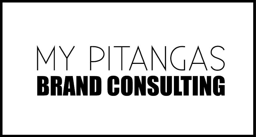 My Pitangas
