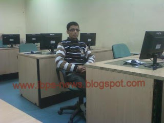 sbi clerk interview experience, bank interview experience,